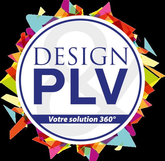 DESIGN&PLV